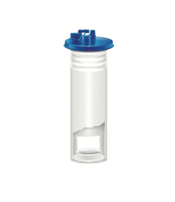 Surgical Suction - MediVac Suction Liner 3000ml Flex Advantage