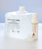 Ultrasound Gel - Transonic Ultrasound Clear Gel 5000mL