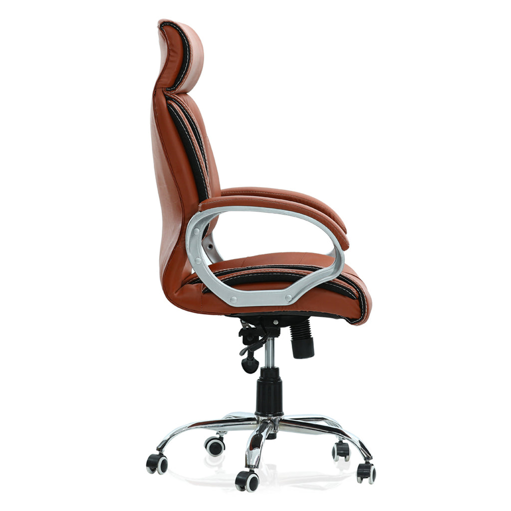 Green Soul Tokyo High Back Office Chair With Any Position