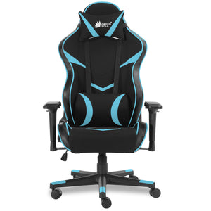 GreenSoul Monster Series Premium Ergonomic Chair (GS-734) (Size - Large)