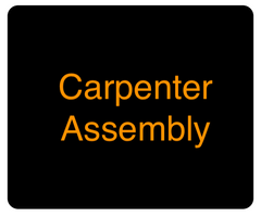 Carpenter Assembly
