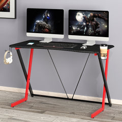 Uno Multi-Purpose Table (GT-1)