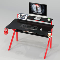 Drive Multi-Purpose Table (GT-4)
