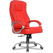 VIENNA High Back Dynamic Office Chair