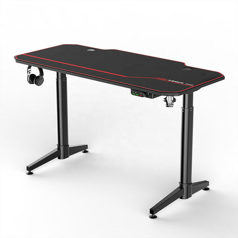Surface Multi-Purpose Standing Desk (GT-20) (Black)