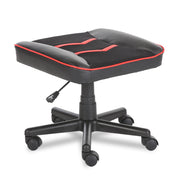 Leg Rest Stool for Ergonomic Chair