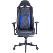 Knight Pro Multi-Functional Chair (GS-2.1)