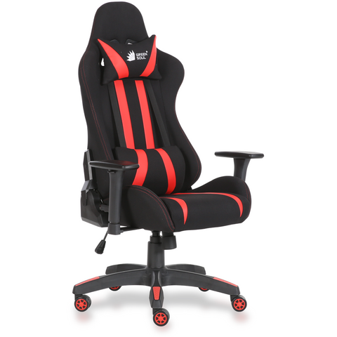 "Beast Multi-Functional Chair BIFMA CERTIFIED MULTI-FUNCTIONAL CHAIR (GS-600) (Suitable for Height:- 5ft to 5ft.10"")"