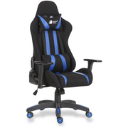 "Beast Multi-Functional Chair BIFMA CERTIFIED (GS-600) (Suitable for Height:- 5ft to 5ft.10"")"