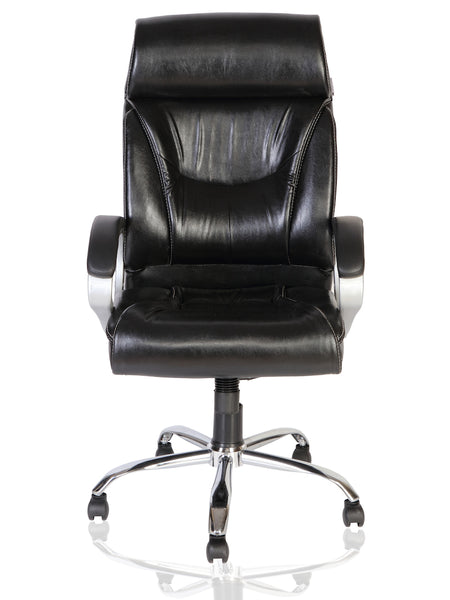 Green Soul Tokyo High Back Office Chair (With Any Position Tilt Lock) (+2 Colors)