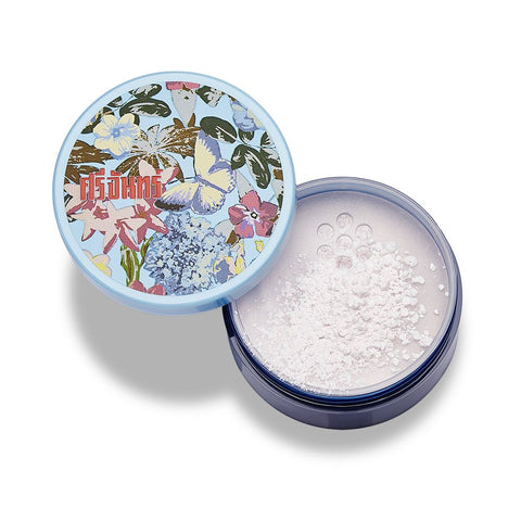 Srichand Original Powder Mask 20 g., Маска-пудра для проблемной кожи 20 гр.
