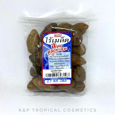 Licoric Root 150 g., Корень Солодки 150 гр.