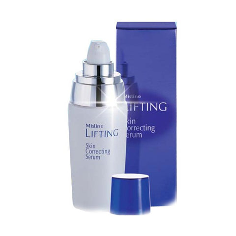 Mistine Lifting Skin Correcting Serum 30 ml., Лифтинг-сыворотка для лица 30 мл.