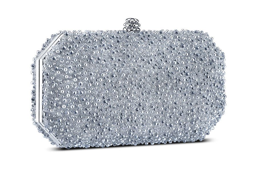 Shop Our Perry Clutch