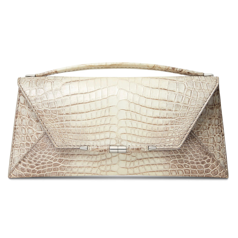 Shop our Aimee Clutch