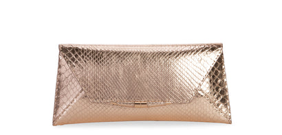 Aimee Clutch Large