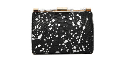 Anjuli Clutch Medium