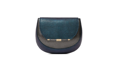 Barbara Shoulder Bag