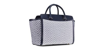 Caroline Beach Tote Medium
