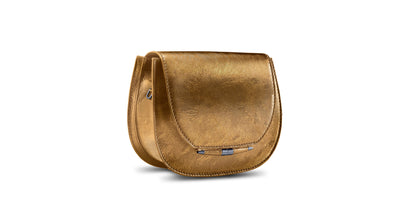 Jane Saddle Small