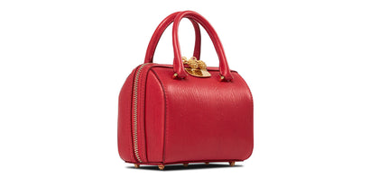 Marilyn Handbag Small