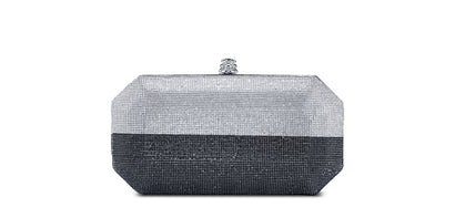 Perry Clutch Small