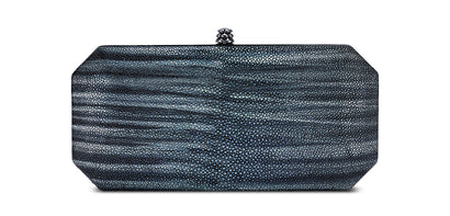 Perry Clutch Large