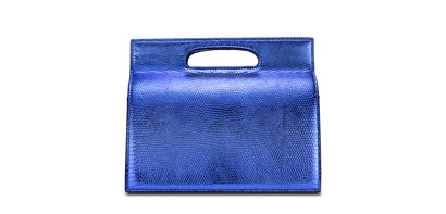 Stella Handbag Small