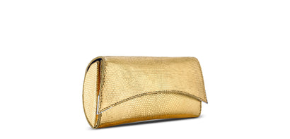 Veronica Clutch Small