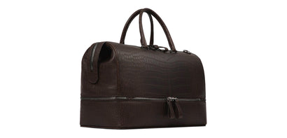 Bailey Weekender Medium