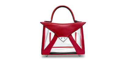 LJ 'Miami' Handbag Small