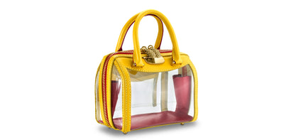 Marilyn 'Miami' Handbag Small