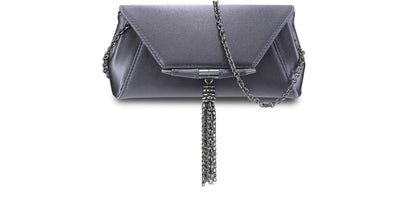 Piper Clutch Small