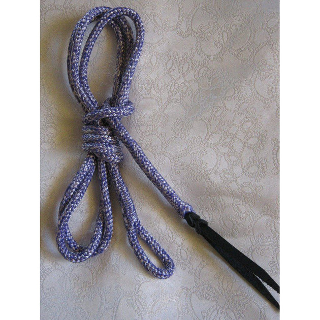 6ft or 5ft Communication String <br> Tuff Tack Rope