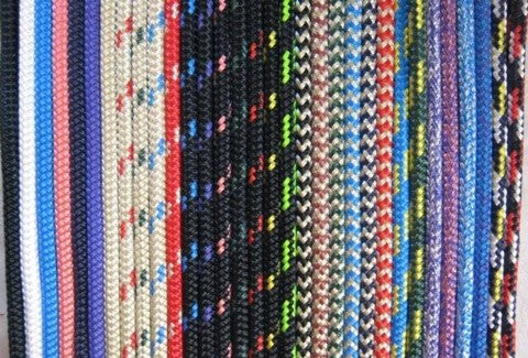Choice of Colour made by Natural Equipment 5ft Communication String