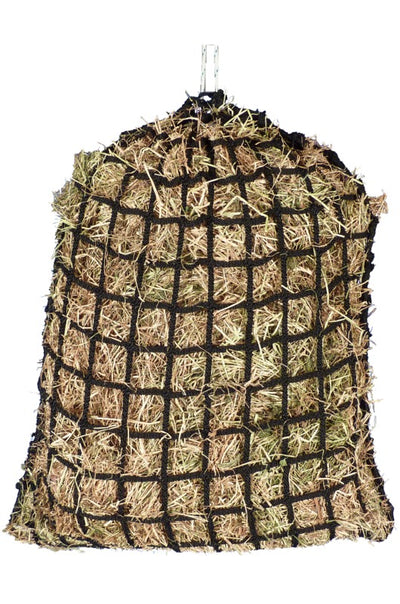 Premium Knotless Haynet- 4cm - Medium