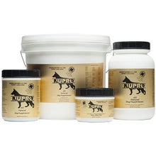 NUPRO DOG SUPPLEMENT