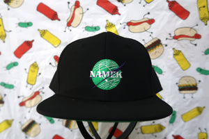 Remember Namek Hat