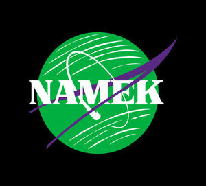 Remember Namek Tank