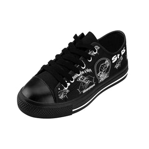 SFB Women's Sneakers