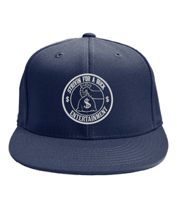 SFB Money Bag Hat