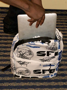 SFB All Around Backpack