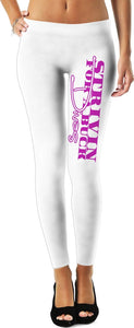 SFB Diva Leggings