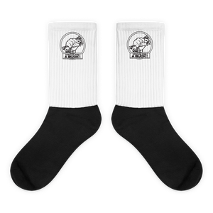 SFB Socks - Strivin For A Buck Ent Merch