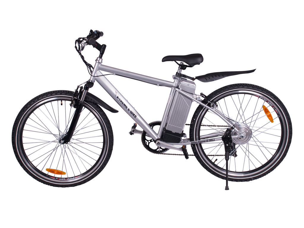Best Electric Mountain Bike >> Best Electric Mountain Bike Online Speedy Bike Brandon S E Bikes