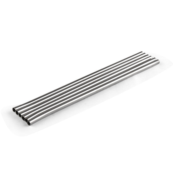 Premium Stainless Steel Straw
