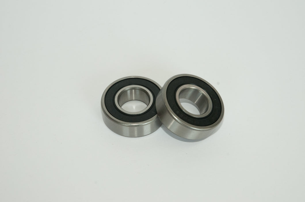 Reel & Sprocket Bearings (UPGRADED alloy)