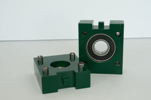 Reel Bearing Housings