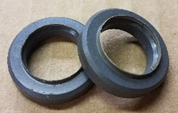 Polymer Spacer & Shim Pack