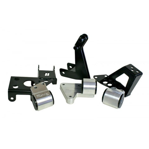Hasport H/F-Swap Engine Mount Kit – EG/DC